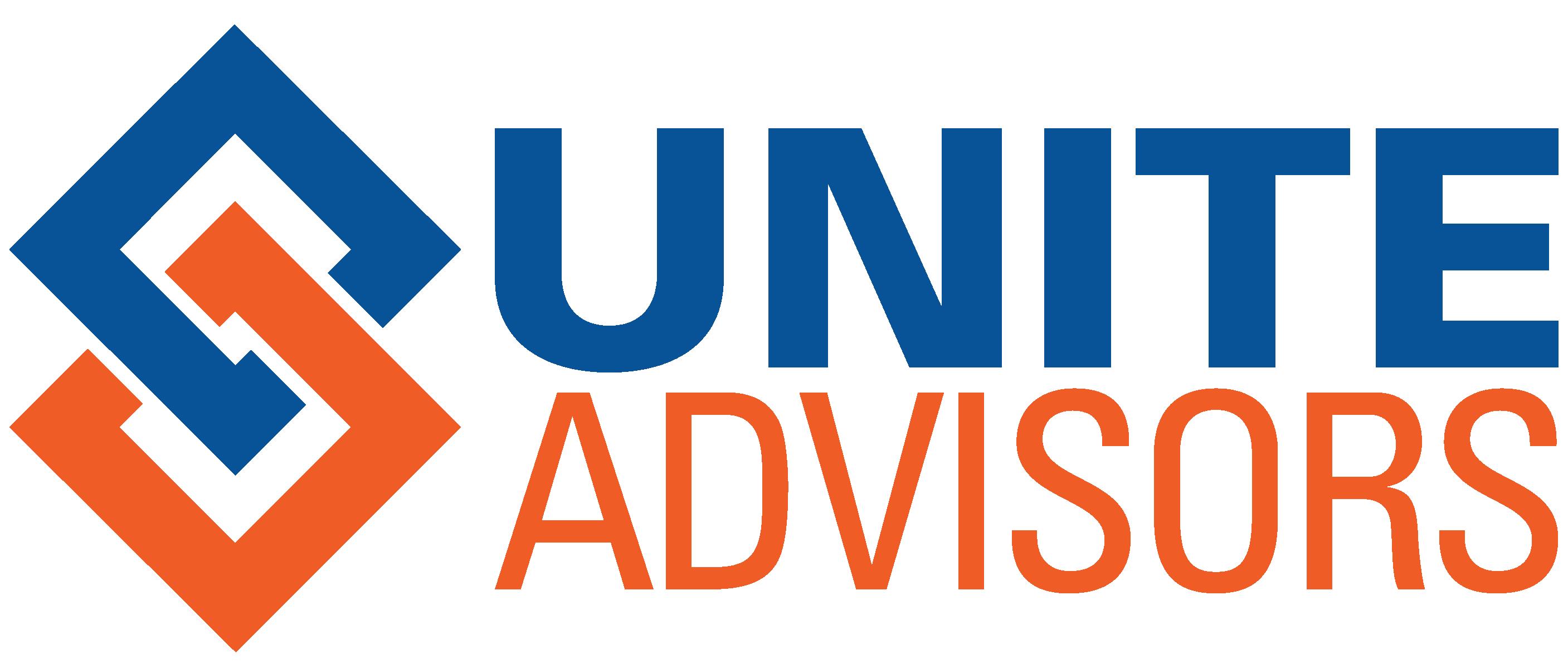 Unite Advisors